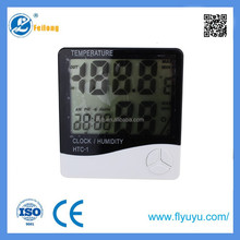 Feilong large led display digital thermometer