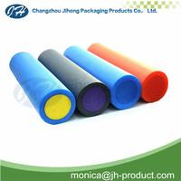 Factory Sell High Density Yoga Foam Roller Epe Foam Roller