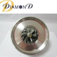 Turbocharger CT16V 17201-0L040 turbo chra / cartridge / core for Toyota