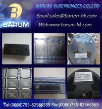 (Hot offer)SI3453DV-T5-GE3