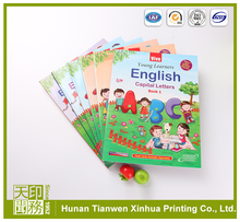 schooling textbook solution manual printing