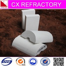 High density light weight perforated calcium silicate board price