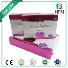 Wholesale china products weight loss pills