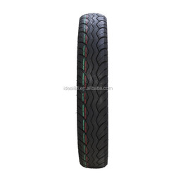 2.25-17 high quality motorcycle parts front motorcycle tire on alibaba from china