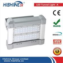 2015 newest garage lighting fixture on hot sale! LED light garage 60w, energy-saving 60%-70%, high safety level design
