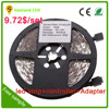 hot selling rgb led strip kit with controller and power supply 12v 5050 led strip kit