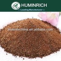 Fulvic acid | Organic phosphorus nitrogen potassium fertilizer