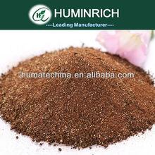 Fulvic acid   Organic phosphorus nitrogen potassium fertilizer