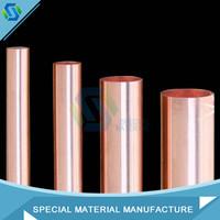 cheap split air conditioner copper coil pipe