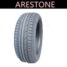 comprar pneus da china
