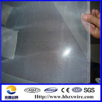 Door & Window Screens Type and Fiberglass Screen Netting Material fly screen curtains