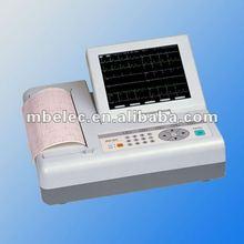 ECG1212 ecg machine