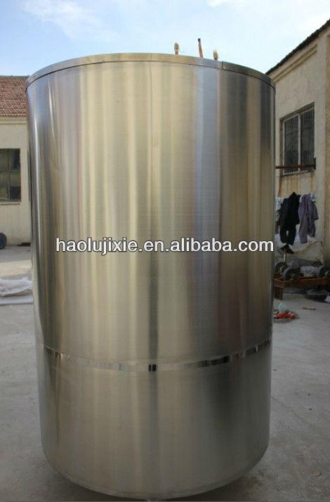 200L micro beer brewing equipment, Mini beer equipamentos de fabricação
