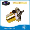 best selling motorcycle starting motor best quality and service motorcycle engine parts