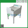 cheap and high quality veterinary automatic film processor