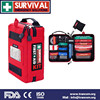 SURVIVAL First Aid Kit (FDA/CE/TGA) SES03---HANDY KIT