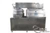 MIC-650L vacuum homogeneous emulsifying mixer