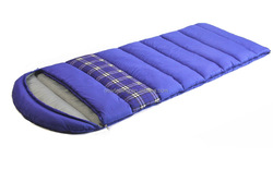 2015 New feeling sleeping bag top sales in korea and Japan