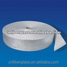 casting insulation waterproof fiberglass tape