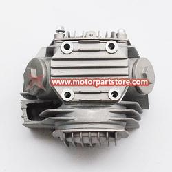 50cc Cylinder head for Honda CRF50 CRF50F XR50 Motorcycle CK019