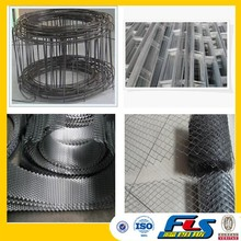 High Quality Hot Sales Welded Brick Mesh/Brick Force Welded Wire Mesh(Manufacturer)