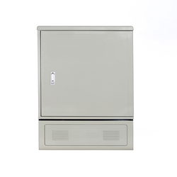 outdoor SMC cross connection equipment and communication product