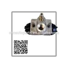 Autopart cilindro maestro de frenos para civic( 77- 80) con 43300-634-003 oem