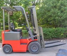 electromagnet lifting dc 48v for forklift truck,electric forklift truck,1.5ton electric forklift truck