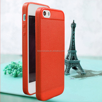 Cell Phone accessories ultra thin polka dot flexible tpu case for iphone 6 , for iphone 6 cover tpu, for iphone cover 6