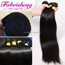 christmas hair accessories party hairstyles for mid length hairstyle long evening high neck dress hair