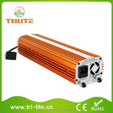 Electronic Style 1000w Digital Ballast for HID Grow Lights