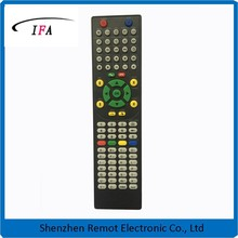 factory direct high quality Karaok/KTV remote control