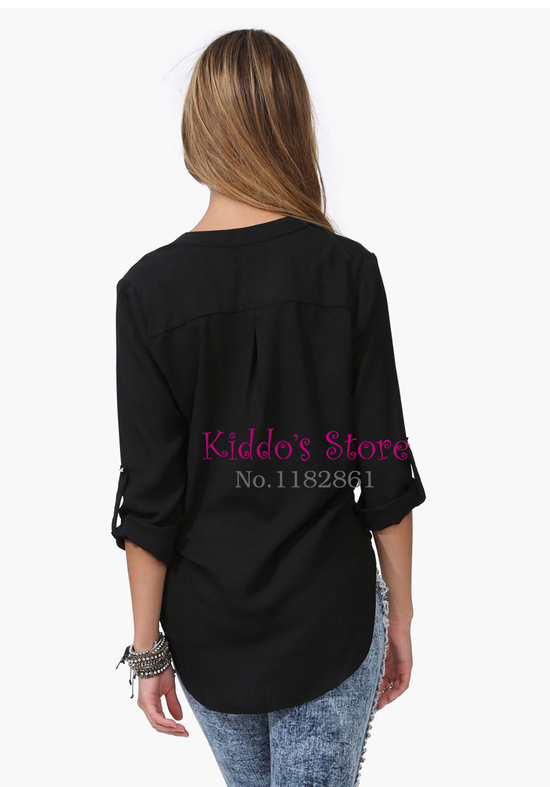 Летние блузки с коротким рукавом с доставкой