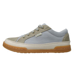 new fashion mens casual shoes summer 2014