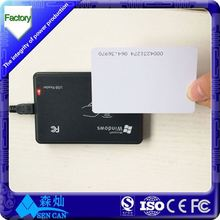 Cheap Price ISO PET/Plastic Full Color Offset Printing Nfc Hotel Key Card Customized Rfid Smart Cards Shenzhen 13years Factory