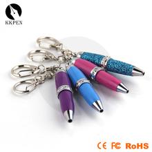 Shibell hb pencil brain pen collapsible pens