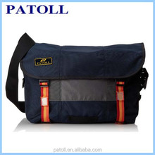 japan wholesale 2014 hot selling cute branded men sling bag