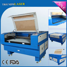 Art and Craft Laser Cutting machinemachine of TR-1390 with CE FDA certification High Quality Competitive price