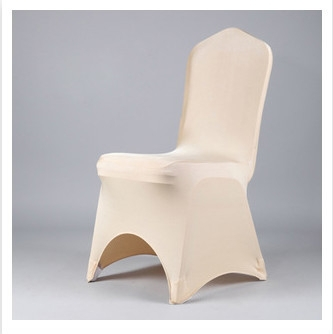 Chair covers wholesale wedding chair covers cheap spandex chair cover