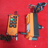 F21-E1B CHEAP radio remote control