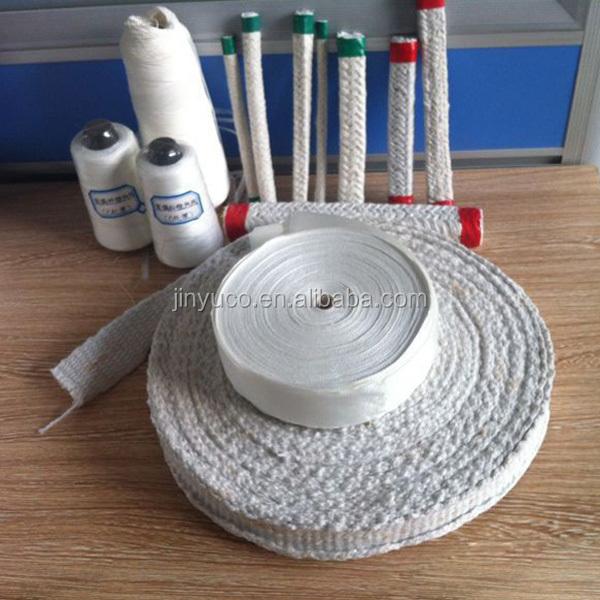 Ceramic Fiber Tape 00 (8).jpg