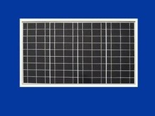 250w solar panel polycrystalline made in Hubei province in China