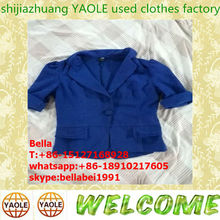 exporters of used clothings, used shoes italy, used clothes hongkong