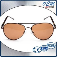 2015 Newest Top Quality Promotional Kiss Brand Sunglasses