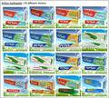 airsun marca de pasta de dientes