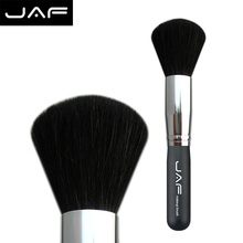 JAF Excellent Neck Beauty Brush Makeup Artist (18GTY-B) - China Factory