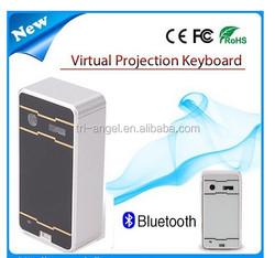 mini bluetooth keyboard wireles , mini bluetooth keyboard, multifunction mini bluetooth keyboard with speaker for ipad ipad