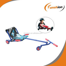 Out door toys 3 wheel toddler scooter 3 wheel scooter for kids