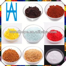 pr-zr-si-ce zirconium praseodymium yellow zircon
