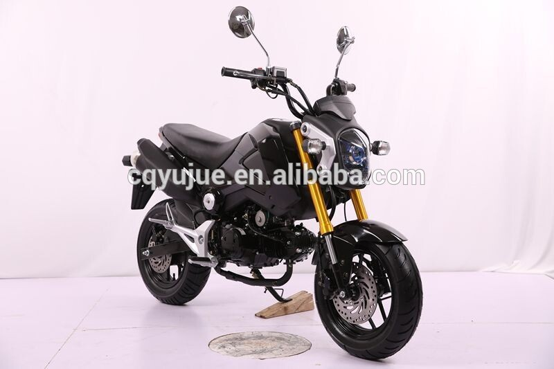 Mini-125cc-135cc-racing-motorbike-for-kids
